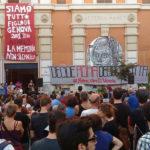 A Roma c'è un nuovo modo per gestire i beni comuni urbani: #DecideRoma