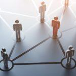Piattaforme, cooperative e beni comuni digitali