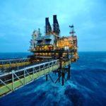 Trivelle, dal referendum ad un nuovo modello energetico
