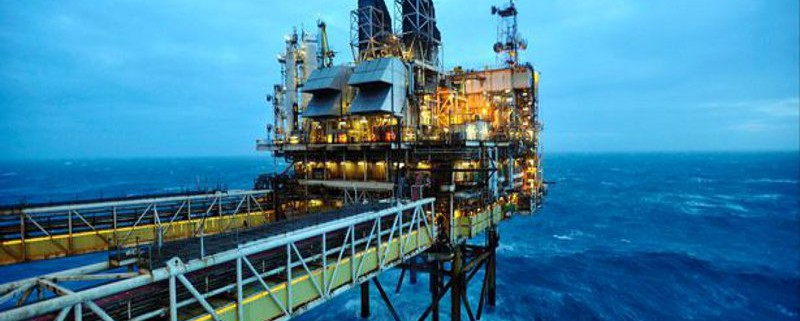 Oil-platform-Pic-PAJPG