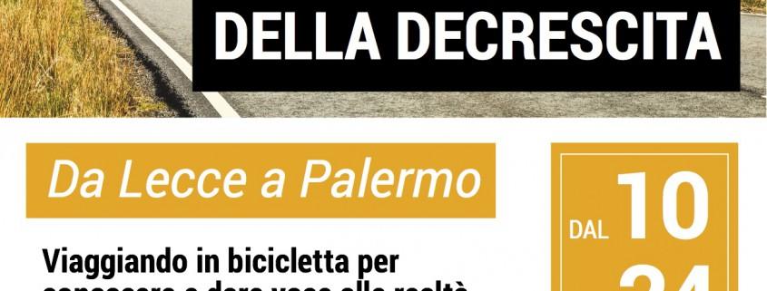 Volantino Bike Tour foto bassa def-1