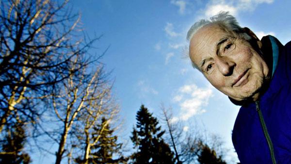 Il termine Ecosofia nasce nel 1960 per opera Arne Naess, filosofo ambientalista ed alpinista norvegese