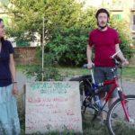 Bike tour della Decrescita: vieni a pedalare con noi!