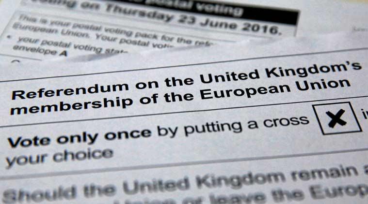 brexit-eu-voting759
