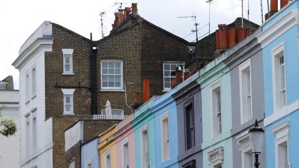 britain-houseprices-nationwide_1