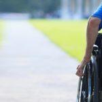 #Visione2040 – Disabilità: come superare le barriere culturali e fisiche