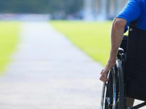 disability_images_background6
