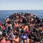 Flussi migratori: come andare oltre l'emergenza