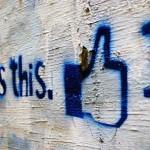 Internet e attivismo: un connubio vincente?
