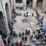 """Napoli: gli immobili comunali occupati diventano """"beni comuni"""""""