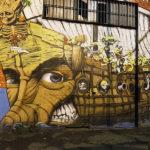 """""""Noi viviamo in periferia"""": racconti dalla Bovisa"""