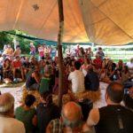 Gli ecovillaggi si incontrano: cronaca del raduno nazionale della Rive