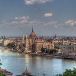 Italia Che Cambia a Budapest per la Conferenza Internazionale della Decrescita