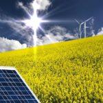 Le energie rinnovabili crescono ancora, anche in Italia!