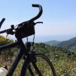Io faccio così #135 – La Via Silente: viaggiare in bicicletta alla scoperta del Cilento