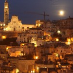 Diario Bike tour, dalla Basilicata alla Calabria (ripassando per la Puglia)