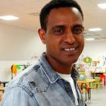 """""""Il mare davanti"""": un ragazzo eritreo che fugge verso la libertà"""