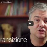 Che cos'è la Transizione?