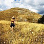 Una fiera itinerante per il turismo sostenibile in Calabria