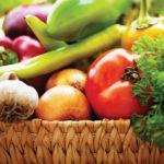 Cresce la spesa nei mercati degli agricoltori