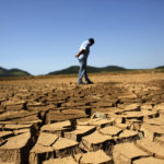 """TiSA: """"Accordo che ostacola la lotta ai cambiamenti climatici"""""""
