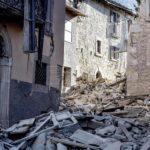 Terremoto nel centro Italia: come aiutare i giovani a ricominciare