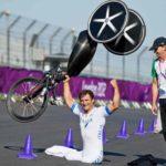 Paralimpiadi al via, ma la disabilità è un affare quotidiano