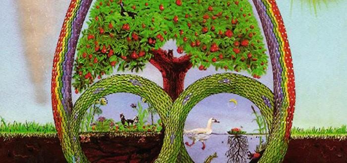 permacultura_bill_mollison1-700x330