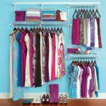 Youtodo Tribù, una community online per lo scambio di vestiti e accessori