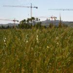 Stop al consumo di suolo: verso una proposta di legge