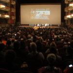 """Economia della felicità, oltre mille persone al convegno fiorentino: """"Successo incredibile"""""""