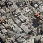 Amatrice 2.0, resilienza e collaborazione per la rinascita dopo il terremoto