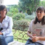 Io faccio così #140 – L'agricoltura in Calabria? Donna, biologica e solidale!