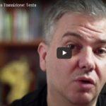 Che cos'è la Transizione – La Testa