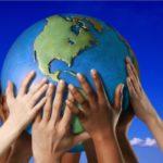 CO-Energia: mettersi insieme per acquistare energia pulita