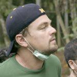 DiCaprio ambientalista: è uscito il suo film sui cambiamenti climatici