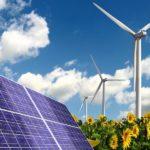 I 10 progetti energetici più innovativi d'Italia!