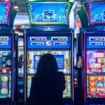 Slot mob, i territori dicono no al gioco d'azzardo