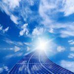 Energie rinnovabili: aumentano gli investimenti e diminuiscono i costi