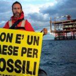 Civiltà solare: l'estinzione del fossile e la scossa delle rinnovabili