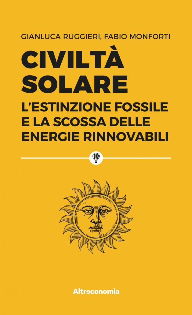 solare4