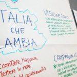 Trasparenza e Impatti: ecco cosa fa Italia che Cambia