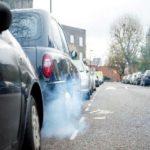 Salute ed ecosistemi vittime dello smog