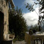 Viaggio tra gli eremiti d'Italia #1 – Se la solitudine è uno spazio sacro