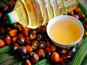 Palm_Oil