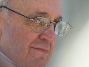 Papa-Francesco-I