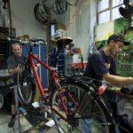 Riusi e ricicli? In Svezia paghi meno tasse