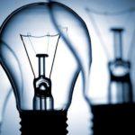 Consumi energetici, come fare per spendere e sprecare meno