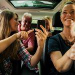 Equostop: viaggiare senza spendere e inquinare