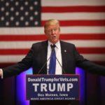 Elezioni americane, Donald Trump è il nuovo presidente degli Stati Uniti